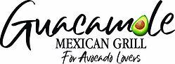 Logo_Guacamole_Mexican_Grill_negro_1[1].