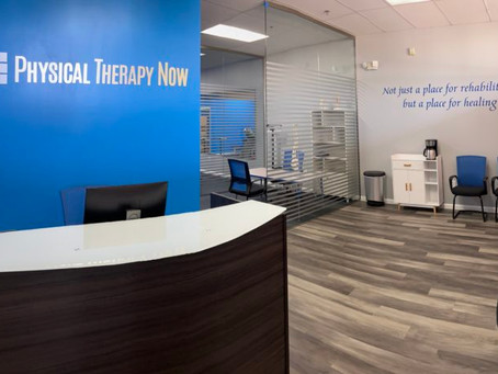 Physical Therapy Now Altamonte Springs