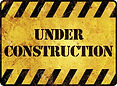 16761304-under-construction-warning-sign