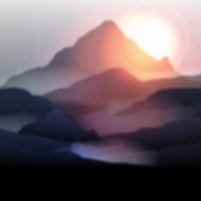 mountain abstract website .jpg