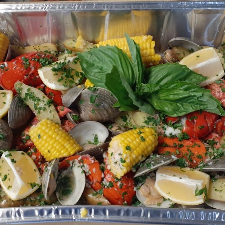 clambake to go.jpg