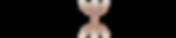 logo%25252520matinino%25252520BROWN_edit