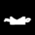 BIORHYTHM_TEXT_WHITE TRANS.png