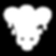 BIORHYTHM_SKULL_WHITE TRANS.png