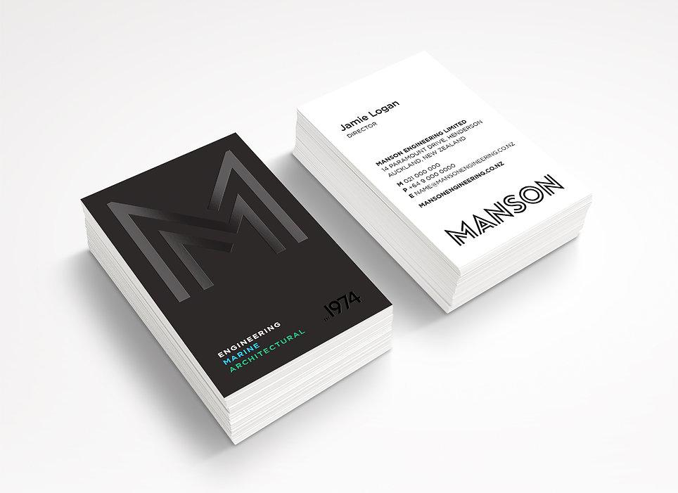 MANSON Business Card Mock-Up.jpg