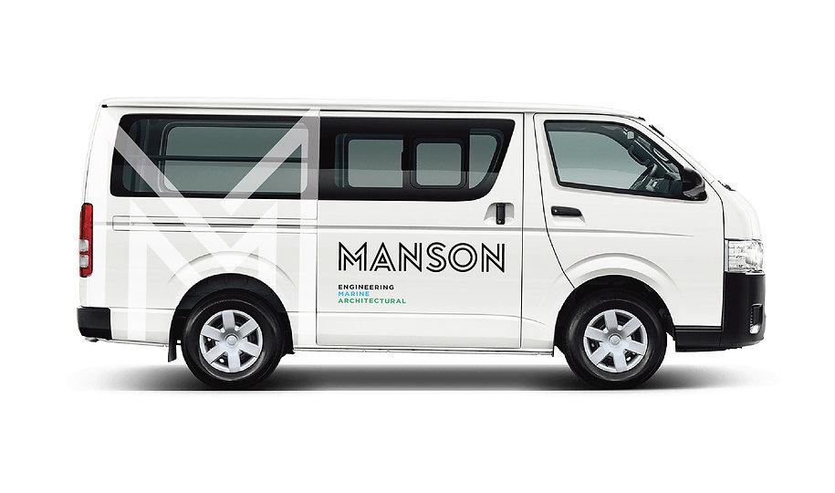 MANSON_Vehicle_02.jpg