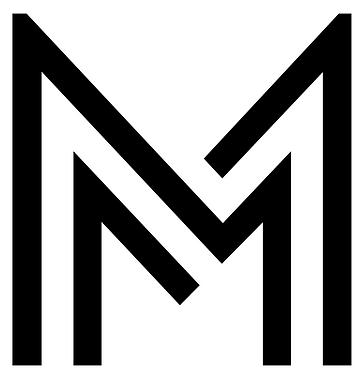 Manson_Logo_M.png