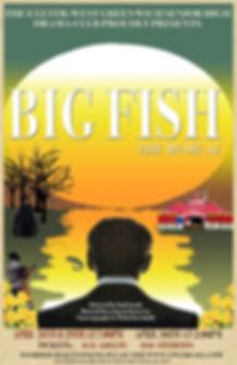 Big Fish 2017.jpg