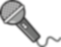 PinClipart.com_sound-clipart_133790.png
