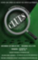 Green_CLUES.jpg
