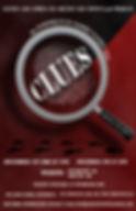 Red_CLUES.jpg