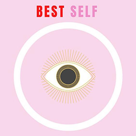 Best Self - SetReady Premiere