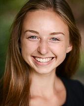 Lauren Stokes