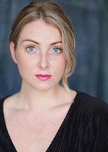 Beth Tyler