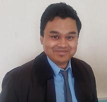 Alauddin Ullah