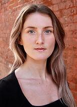 Kelsey Jane Adams