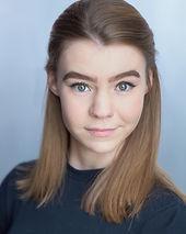 Bethany Thompson