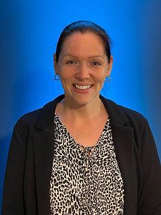 Miranda Newton- Office Manager.JPG