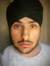 Inder Kallha