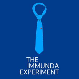 THE IMMUNDA EXPERIMENT