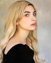 Annamaria (Hanna) Savino