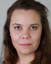 Lara Hasioszyn