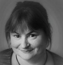 Clare Cahill
