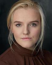 Hannah Harquart