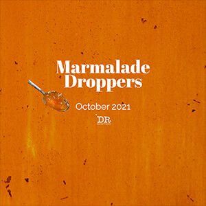 Marmalade Droppers