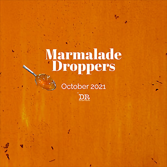Marmalade Droppers - SetReady Premiere