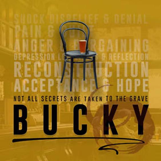 BUCKY - SetReady Premiere