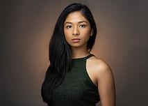 Gabrielle Fernandez