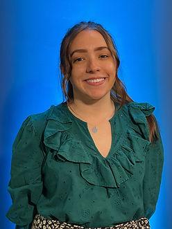 Hannah Anderson - Talant Manger.JPG