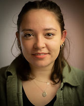 Natasha Oliver-Cork