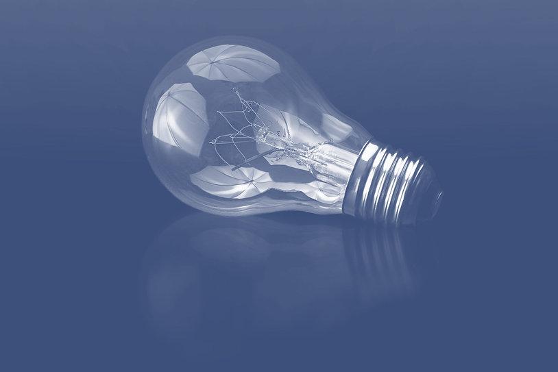 bulb_blue_over.jpg