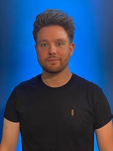 Dan Charles - Creative Director.JPG