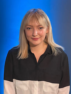 Niamh Redden - Talent Manager.JPG