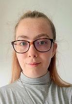 Madeleine Fletcher