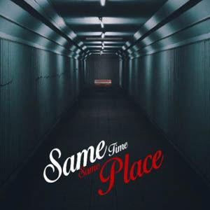 Same Time Same Place