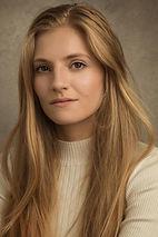 Hannah Shackell