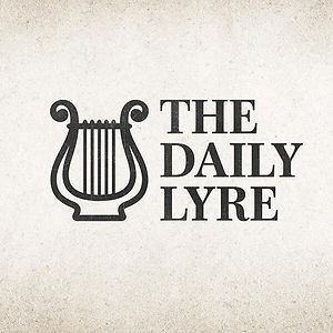 The Daily Lyre