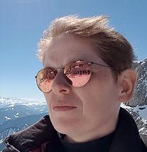 Fiona Bavinton