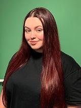 Elise Bradford