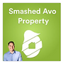 Vaibhav Rastogi from Get RARE Properties had the pleasure to be on the Podcast show with Jordan de Jong from Smashed Avo Property.