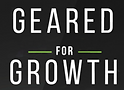 Vaibhav Rastogi from Get RARE Properties had the opportunity to be interviewed by Mike Mortlock from Geared for Growth Property Investing Podcast.