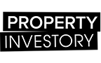 For Vaibhav Rastogi - it was a great pleasure to be interviewed by Tyrone Shum from Property Investory.