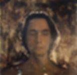 портрет 1 .jpg