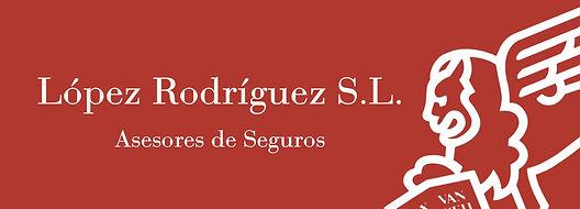 Lopez Rodriguez S.L. GENERALI MONFORTE