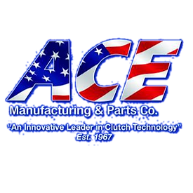 ace%20manufacturing_edited.png
