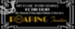 Roaring 20's header.JPG